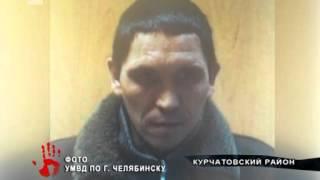 видео Касса Меркурий 180 Ф, купить кассовый аппарат Меркурий в Москве
