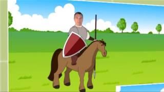 видео Комстар | Настройка оборудования