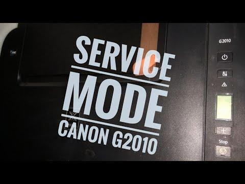 service-mode-canon-g2010