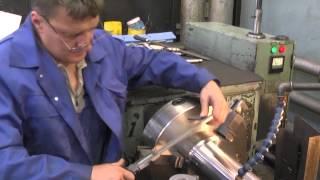 РГ-Ремсервис(Комплексная поставка и ремонт гидравлического оборудования., 2015-01-28T09:38:07.000Z)