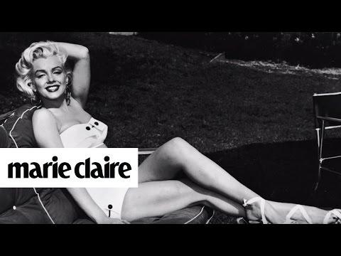 11 Old Hollywood Beauty Secrets