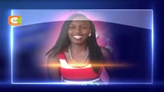 Kijana amuuwa mpenziwe Kahawa-Wendani