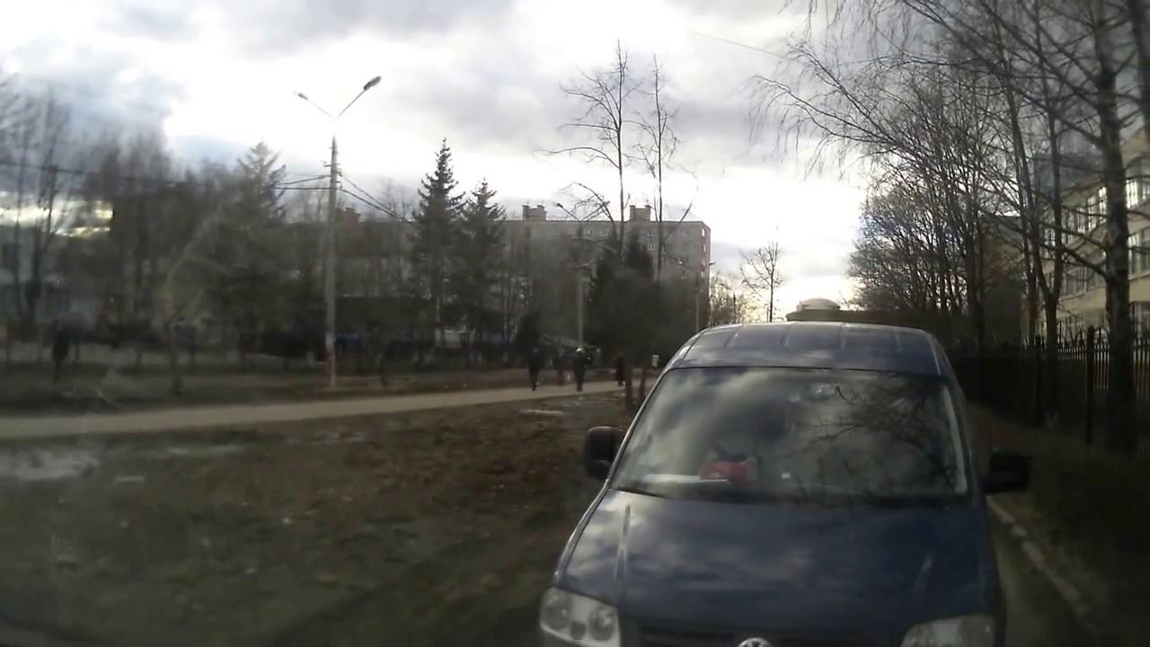 Флюэнс едет на СШГЭС