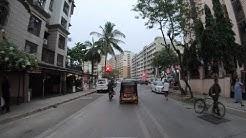 4K Drive in Charkop, Kandivali West | Mumbai, IN