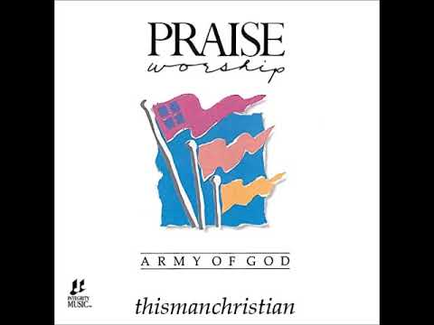 HOSANNA! MUSIC - RANDY ROTHWELL~ GLORY, GLORY TO THE KING/ THE MIGHTY ONE OF ISRAEL/ NOT BY MIGHT...