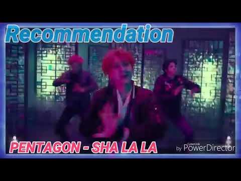 top 10 kpop songs - Myhiton