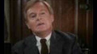 Derek Jacobi - Breaking the code *Mathematics*
