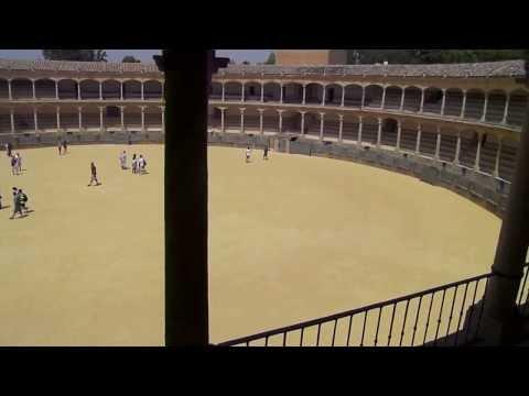 ronda---plaza-de-toros-(vista-interior-arena)