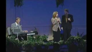 The Talleys -My Redeemer is Faithful and True