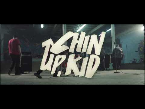 Chin Up, Kid - Your Fault Not Mine (2017 Pop Punk/Punk Rock Music Video) Mp3