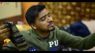 Amit bhadana best ⚫ दोस्त की पक्की यारी ⚫ Amit bhadana Best funny video ⚫ BEST FUNNY VINES
