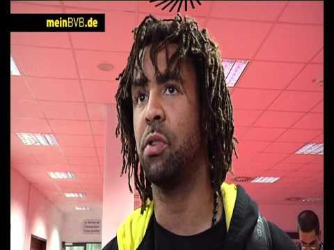 FC St. Pauli - BVB: Die freien Stimmen zum Spiel