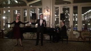 ukraine opera ensemble