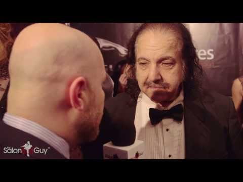Ron Jeremy EXCLUSIVE Interview 2014