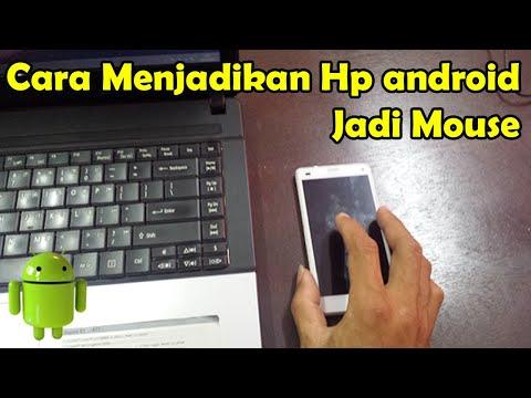 cara-membuat-mouse-dan-keyboard-dari-hp-android