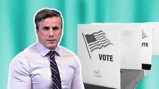 Judicial Watch Scores MAJOR Legal Victory in CA--Dirty Voter Rolls to be Cleaned