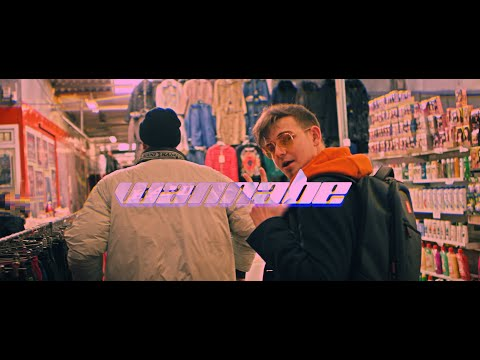 Sage the Gemini - Now & Later [Official Music Video] from YouTube · Duration:  3 minutes 19 seconds