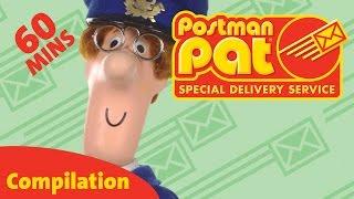 PostmanPat SDS 1 Compilation 01