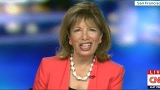 Congresswoman Speier Questions President Trump's Sanity Calls For Pence To Invoke 25th Amendment!