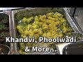 Ahmedabad, Gujarat breakfast EP 2