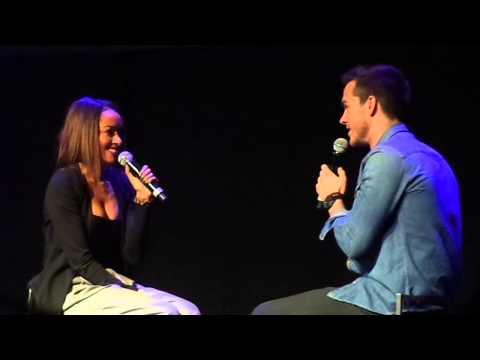 Kat And Chris