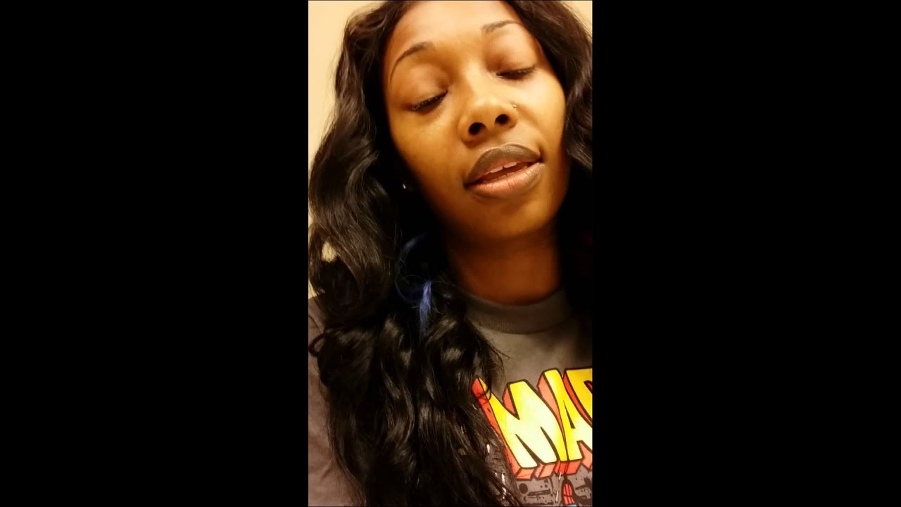 Chocolate Human Hair Twin Twist Youtube