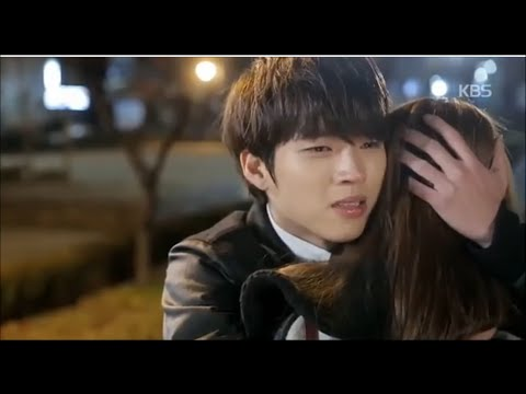 [MV] Apink(에이핑크) _ Lovely Memories (High-school:Love on(하이스쿨:러브온) OST)
