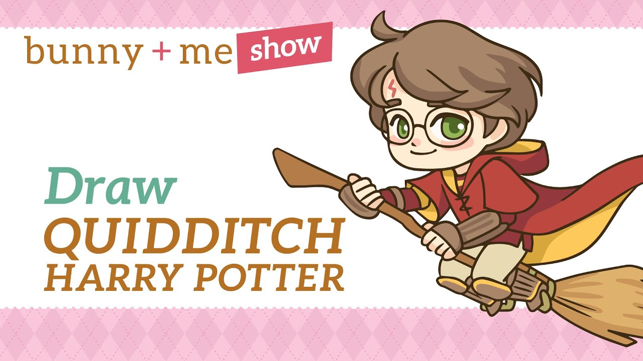 Simple Wallpaper Harry Potter Cartoon - maxresdefault  Best Photo Reference_151130.jpg