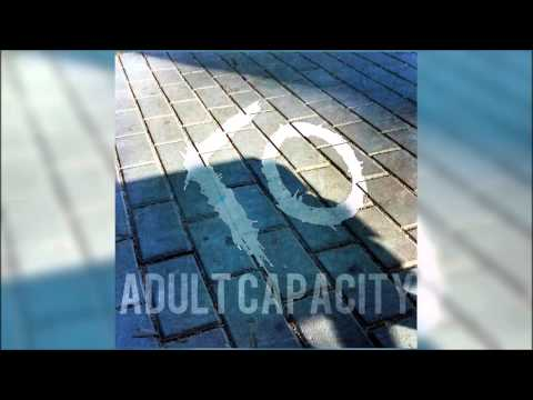 Link OuT - Adult Capacity (Audio)
