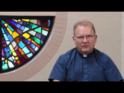 Eastern District, LCMS Message to Congregations