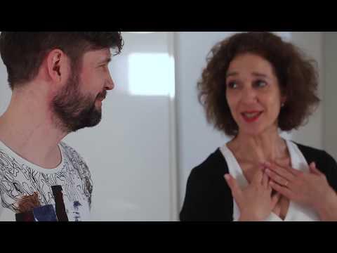 CRESCENDO – Hier kochen die Stars! Mit Juliane Banse