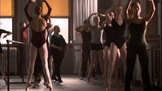 Save The Last Dance - Trailer