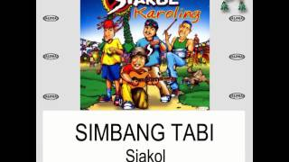 Watch Siakol Simbang Tabi video