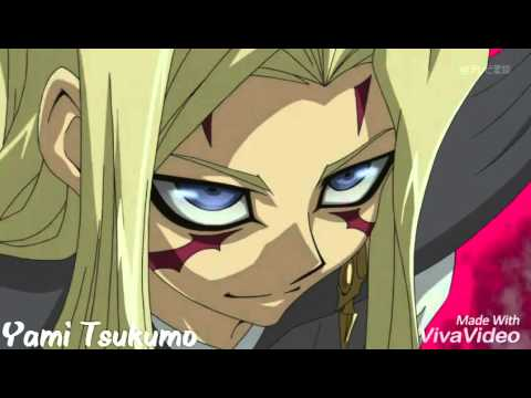 Request amv yu gi oh zexal mizar boy like you youtube for Mizar youtube