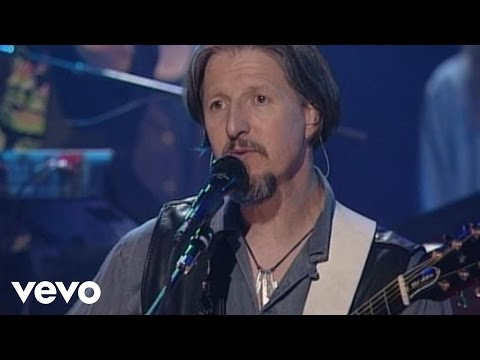 The-Doobie-Brothers-Black-Water-Live