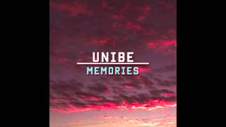 [Future Bass] Unibe - Memories (Free download)