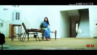 New Marwadi Song Latest 2018 Meri Akhiyo Se Dur Na Jave Choudhary