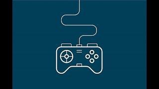Лекция «Основные этапы в истории игровой индустрии»   Александр Ветушинский