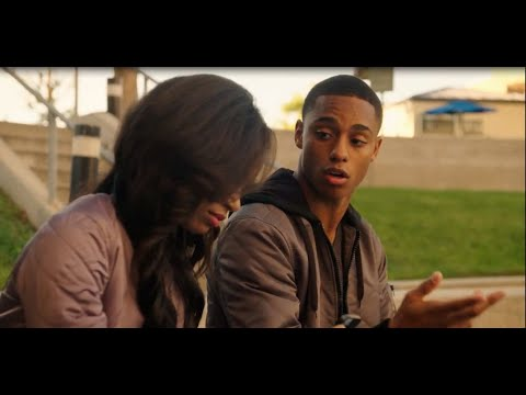 Download Garry Mapanzure - Nditaurireiwo  Fan Video By Dj Akolad (Sushi Season 2020)