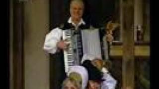 Slavko Avsenik - Trompetenecho (1990)