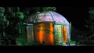 Золушка - Трейлер (казахский язык) 1080p