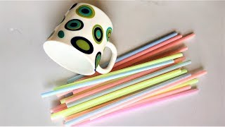 5 EASY IDEAS  FOR HOME DECOR AND ORGANIZATION | DIY PROJECTS