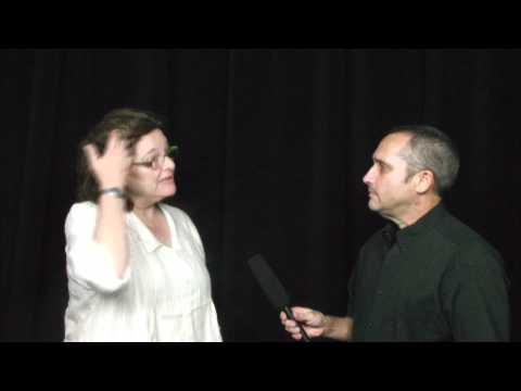 Interview - Elizabeth Hess Sound Bite.mp4
