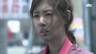 Kim Hye-eun - WikiVisually