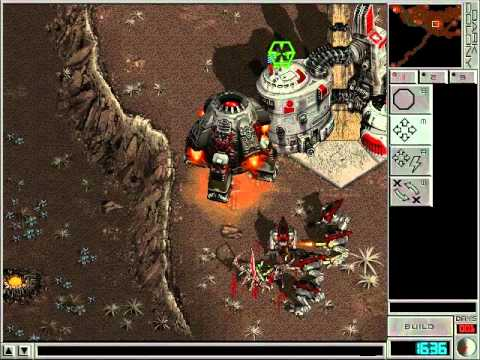 Play Humans VS Aliens, a free online game on Kongregate