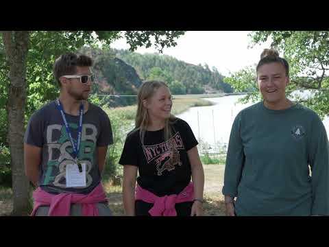 Nakenbad brevik karlsborg - BodyContact