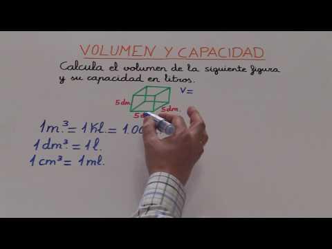 problema-de-volumen-y-capacidad.-aprueba-matemáticas