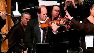 Cover images Prokofiev - Violin Concerto No. 1 in D major Op.19
