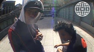 Baixar Mean Streets v.13