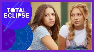 "TOTAL ECLIPSE | Season 4 | Ep. 2: ""Brownie Points"""